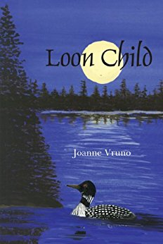 Loon Child Book Club